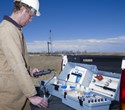 Proven Methods For Frac Water Applications