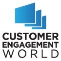 The Big Event For Customer Engagement