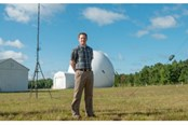 BAE Systems Employee Spotlight: Leading The Pursuit Of Signal Processing Solutions