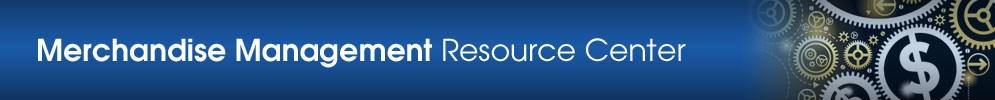Retail Merchandise Management News And Information