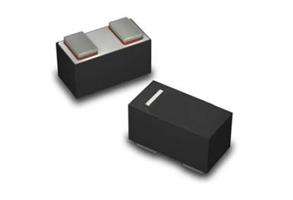 Schottky Detector Diode: SMSA7630-061