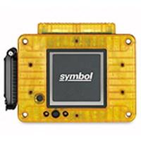 RD5000 Mobile RFID Reader
