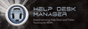 Help Desk Manager - Award-Winning Help Desk And Ticket Tracking For MSPs