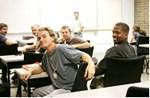 Thermo Scientific Technical Training