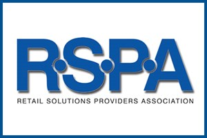 First Thoughts On RSPA RetailNOW 2014