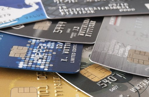 POS, Payment Processing, And Data Collection News