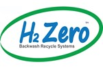H<sub>2</sub>Zero Backwash Recycle Systems