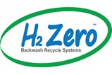 H2Zero Backwash Recycle Systems