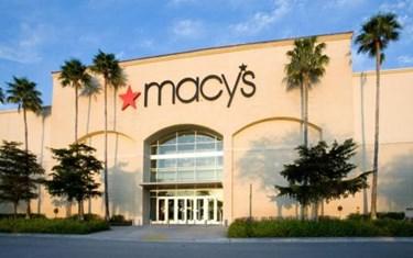 Macys Store