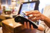 Point Of Sale, Payment Processing And Data Collection News From March 2015