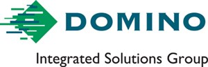 Domino EIS RFID Compliance 1st Program For DoD