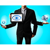 Balancing Mobile Security And Productivity With BYOD Privacy