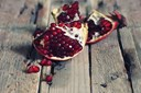 Scientists Turn To Pomegranate To Develop Dementia Drugs