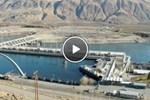 Pumps Provide Safe Passage For Juvenile Fish At Rocky Reach Dam