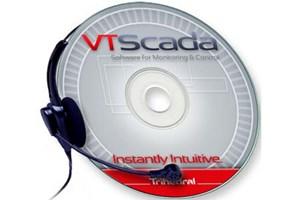 VTScada SupportPlus Service
