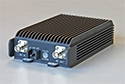 Rifleman Amplifier: 20 Watts PEP UHF And L-Band