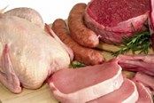 Study Takes Aim At Meat And Poultry Recall And Prevention Costs