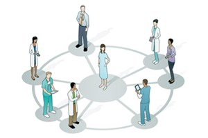 Patient-Centric Design: The Next Frontier In Drug Delivery