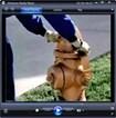 hydrant-defender-vid.jpg