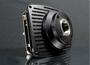 OEM and Custom Camera Solutions