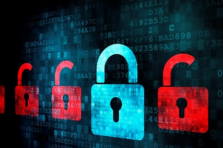 NRF Says Gramm-Leach-Bliley Data Security Regulations Are A Poor Fit For Your Merchant IT Clients