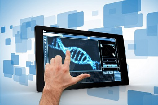 Microsoft Buys Synthetic DNA From Twist Bioscience For Digital Data Storage Research