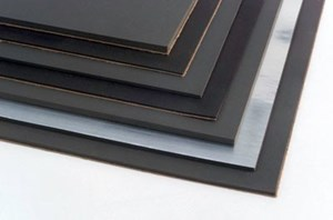 High Loss Microwave Absorbers: ECCOSORB®