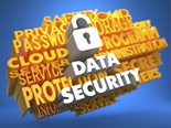 Discussing The Premera Data Breach With Your Health IT Clients