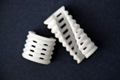 Groundbreaking 3D-Printed Pediatric Airway Splints Show Improved Outcomes Over Time