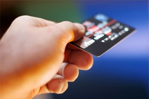 ISVs Struggle With EMV