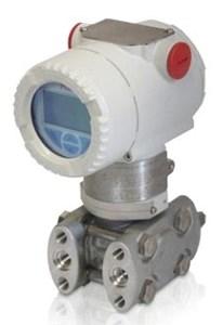 266 Series Pressure Transmitters