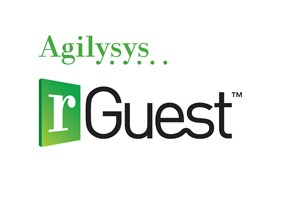Agilysys Channel Program Announced At RetailNOW 2015