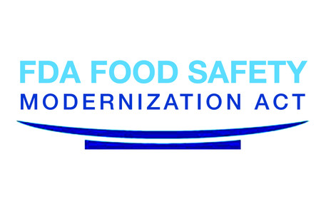 fsma implementation what's in store for private label foods