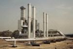 Recuperative Oxidizer Systems