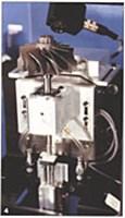 HDV-T5/WS Turbocharger Component Balancer