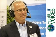 The Impact Of A Unified Communications Initiative On A Health System Revealed At HIMSS15