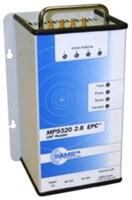 SAMSys MP9320 EPC V2.8 Reader