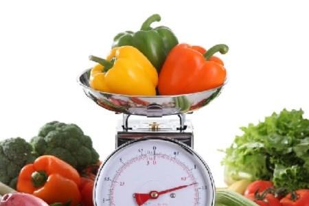 Using Scientific Methodology To Ensure Good Weighing Practices