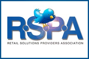 Top Tweets From RetailNOW 2014 - Day #1