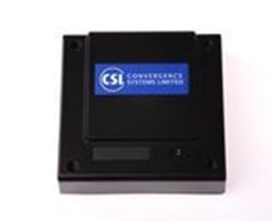 Convergence CS718 Access Control Antenna