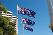 Australia Proposes Domestic Device Registration Using European CE Marking