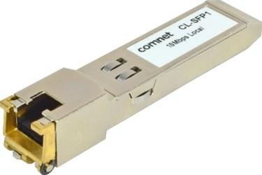 ComNetCL-SFP1