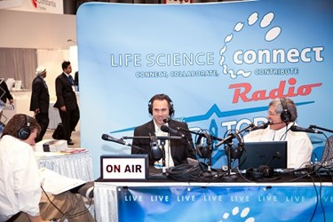 cell culture market interview with hamilton co at interphex