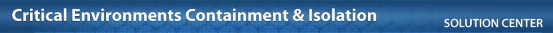 pharm-critical-environments-containment-995x60