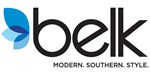Belk Connecting With Millennials Through Digital Campaigns