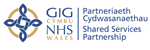 NHS Wales Processes Over 30 Million Pages A Year With Scanning Solution
