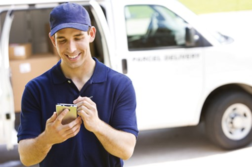 Why Your Retail IT Clients Could Need Solutions To Support Home Delivery