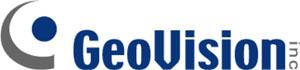 GeoVision Logo