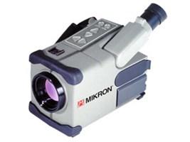 MikroScan 7515
