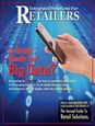 Is Retail Ready For Big Data?